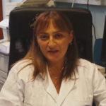 Mariapia-Brizzi-web-200x200