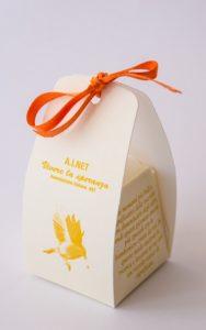art-001-scatole-bomboniere