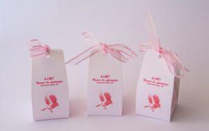 art-003-scatole-bomboniere-2