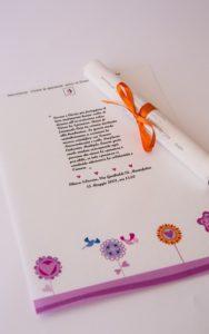 art-016-pergamena