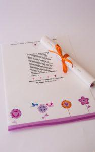 art-017-pergamena