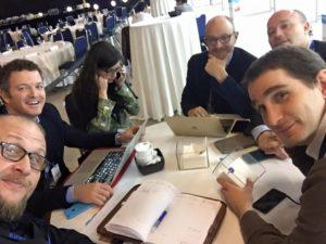 comitato-scientifico-nazionale-7