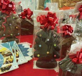 natale-2015-rosso-e-cioccolato-roma-4