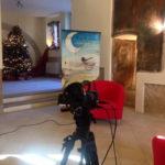 3-dicembre-2015-incontro-comitato-promotore-4