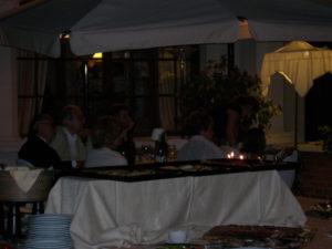 agosto-2014-verso-la-luce-montefalco-1