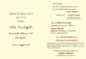 agosto-2014-verso-la-luce-montefalco-locandina-2