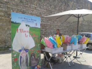 aprile-2014-l-uovo-e-la-gallina-montefalco-2