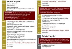aprile-2016-marenet-roma-locandina-2