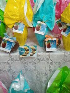 aprile-2017-la-colomba-Luovo-e-la-gallina-roma-4