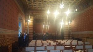 dicembre-2015-visita-alla-sede-centrale-montefalco-10