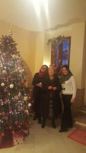 dicembre-2015-visita-alla-sede-centrale-montefalco-6