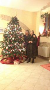 dicembre-2015-visita-alla-sede-centrale-montefalco-7