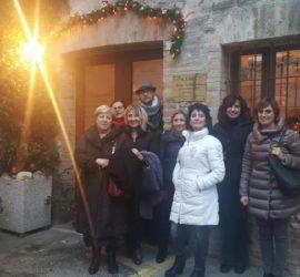 dicembre-2015-visita-alla-sede-centrale-montefalco-8