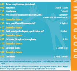 febbraio-2014-connet-udine-programma