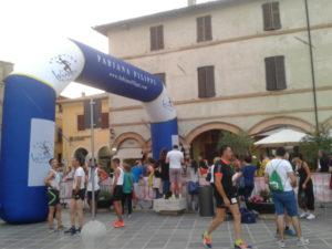 giugno-2016-corsa-della-luna-montefalco-1