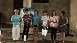 giugno-2016-corsa-della-luna-montefalco-10