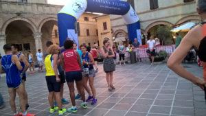 giugno-2016-corsa-della-luna-montefalco-6