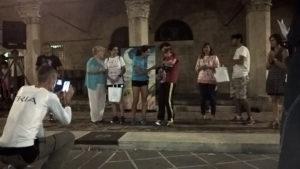giugno-2016-corsa-della-luna-montefalco-9
