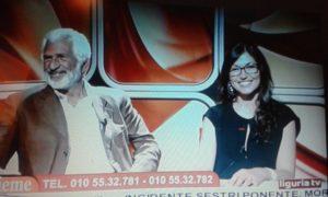 intervista-alla-dott.ssa-albertelli-teleNord-genova-2