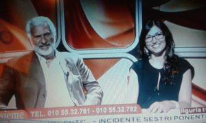 intervista-alla-dott.ssa-albertelli-teleNord-genova-3