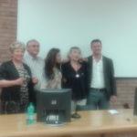 luglio-2014-connet-napoli-6