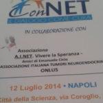luglio-2014-connet-napoli-locandina