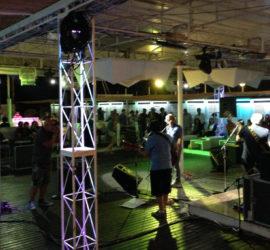luglio-2014-serata-rock-ai-net-genova-19