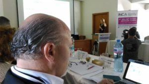 luglio-2016-4th-net-patient-advocate-summit-3