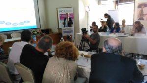 luglio-2016-4th-net-patient-advocate-summit-6