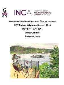 maggio-2014-2nd-net-patient-advocate-summit-1