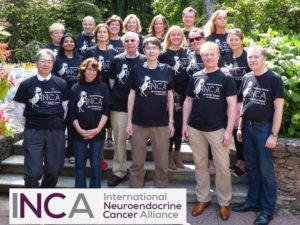 maggio-2014-2nd-net-patient-advocate-summit-2