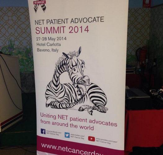 maggio-2014-2nd-net-patient-advocate-summit-3