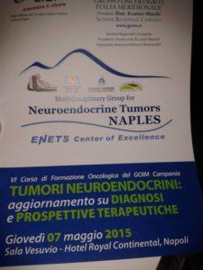 maggio-2015-aggiornamento-diagnosi-e-prospettive-terapeutiche-1