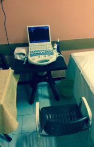 maggio-2015-screening-alla-tiroide-roma-4