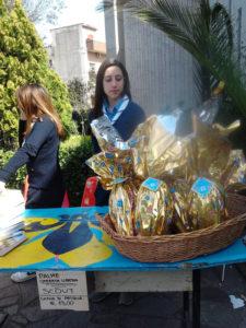 marzo-2013-l-uovo-e-la-gallina-gioia-tauro-1
