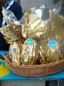 marzo-2013-l-uovo-e-la-gallina-gioia-tauro-2