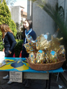 marzo-2013-l-uovo-e-la-gallina-gioia-tauro-3