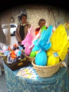 marzo-2013-l-uovo-e-la-gallina-montefalco-1