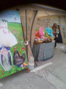 marzo-2013-l-uovo-e-la-gallina-montefalco-2