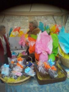 marzo-2013-l-uovo-e-la-gallina-montefalco-3