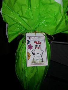 marzo-2015-la-colomba-l-uovo-e-la-gallina-roma-7
