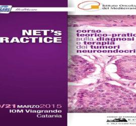 marzo-2015-nets-practice-1