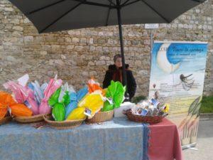 marzo-2016-la-colomba-l-uovo-e-la-gallina-montefalco-4