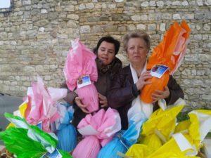 marzo-2016-la-colomba-l-uovo-e-la-gallina-montefalco-5