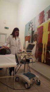 marzo-2016-screening-alla-tiroide-frascati-1