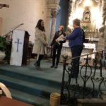 marzo-2017-bando-di-concorso-vieri-bufalari-fellowship-21