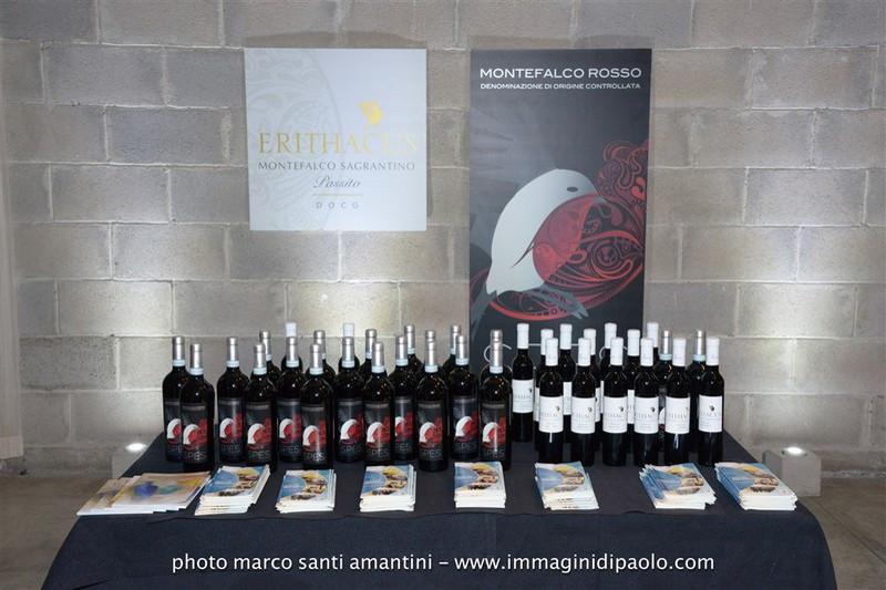 natale-2013-spes-in-vino-montefalco-3