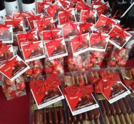 natale-2014-rosso-e-cioccolato-montefalco-1