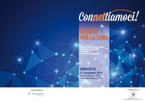 novembre-2015-connettiamoci-genova-locandina-1