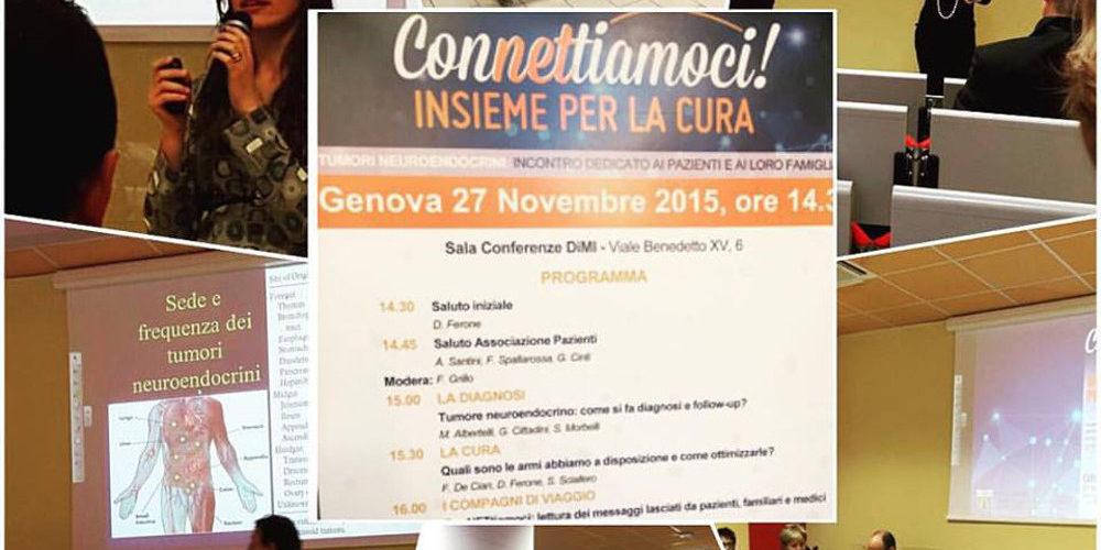 novembre-2015-connettiamoci-genova-locandina-3